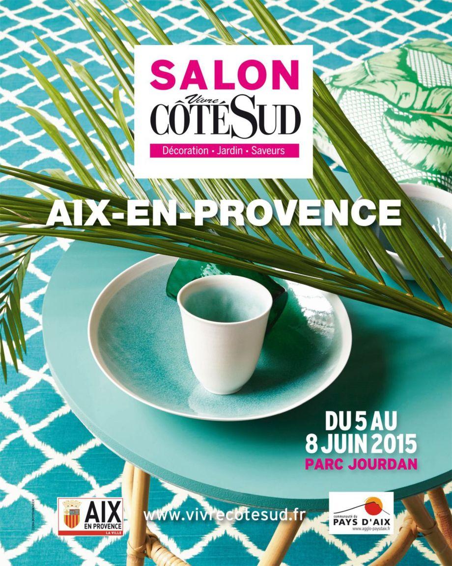 salon-vivre-cote-sud-2015-a-aix-en-provence-toutes-les-infos_5332363