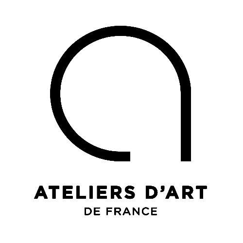 aaf_logo_def-noir-vect-hd-500x500